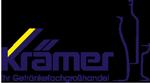 Krämer Getränke GmbH & Co. KG